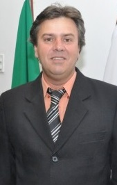 Gilmar Vereador