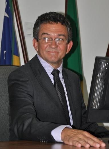 Deusmar-Barbosa
