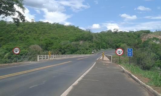 Restrições-de-tráfego-na-rodovia-050-no-Triângulo-Mineiro