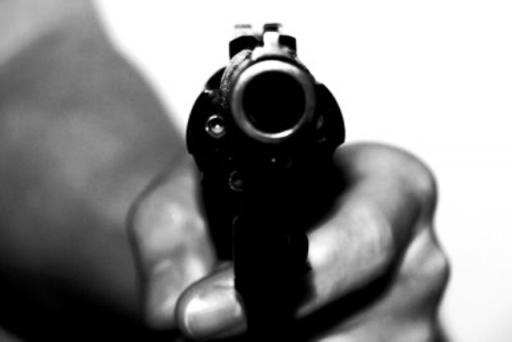 06.09-arma_revolver_assalto_calibre_38