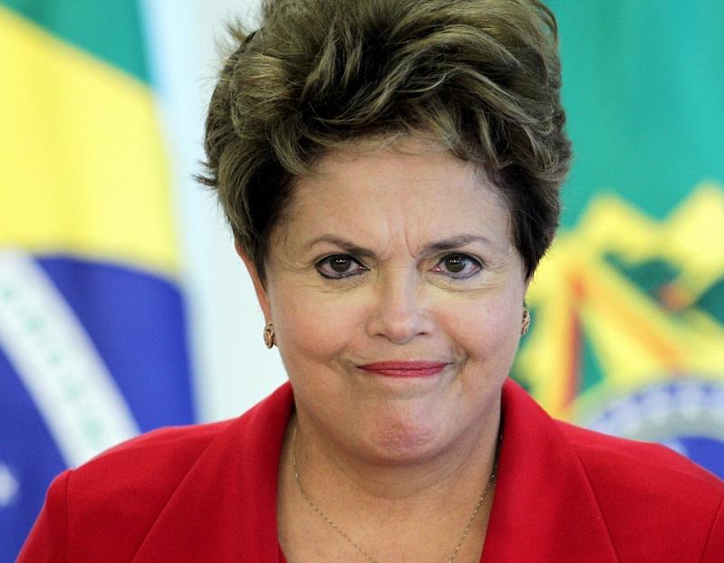 Destaque-Dilma-home