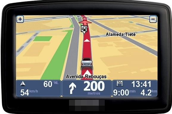 gps-automotivo-tomtom-start-45-tela-4-3alerta-de-radar-e-rota-inteligente-208056300