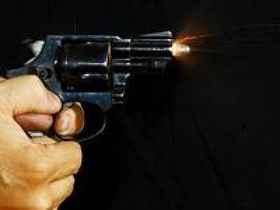 revolver-38_1_271