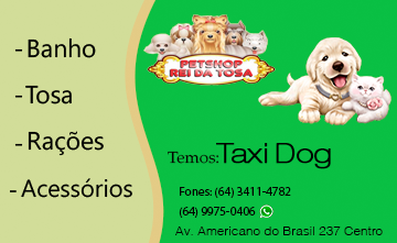 20151123-FACEBOOK-Pet-Shop-copiar-360x221