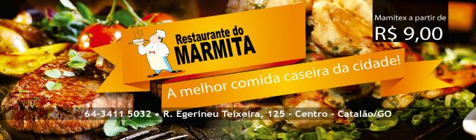 Banner-Restaurante-Marmita1