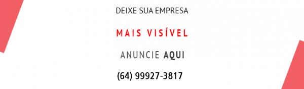 anuncieaqui-600x176