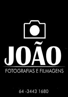 joaofotografia