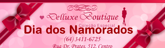 31052016 - Badiinho - Banner Deluxx