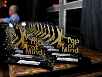 top-of-mind-revista-portal-vip-2016