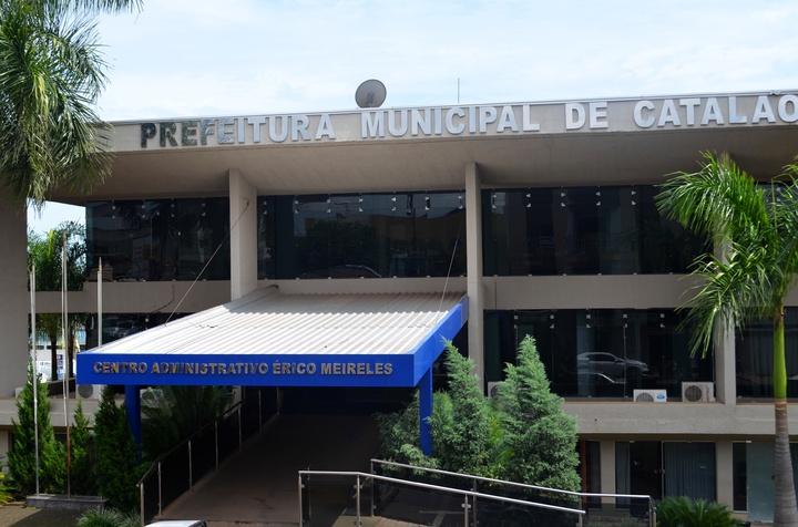 fachada-da-prefeitura-darc-dsc_0382-720x0