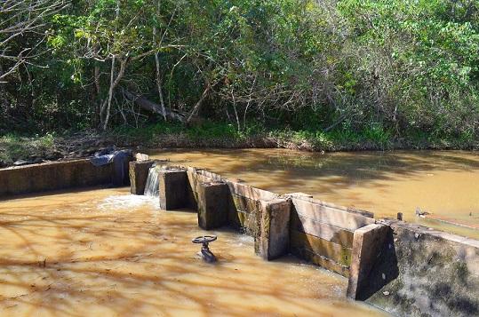 barragem_ribeirão_samambaia