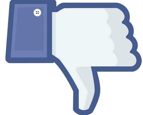 facebook-tera-botao-nao-curti-anuncia-mark-zuckerberg
