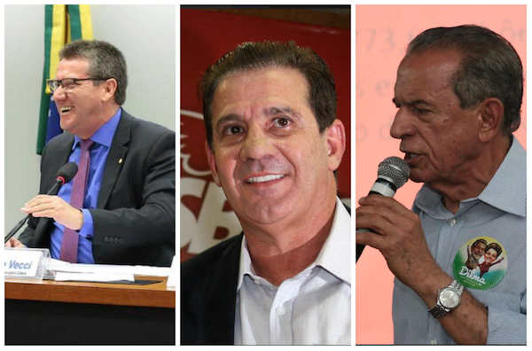 2016_candidatos_a_prefeito_de_goiânia_vanderlan_vecci_e_iris