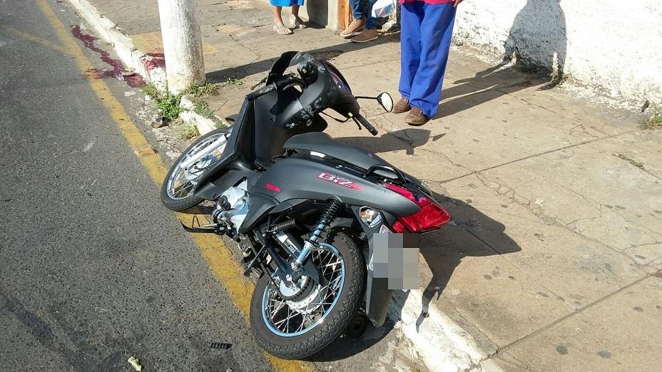 fotos acidente