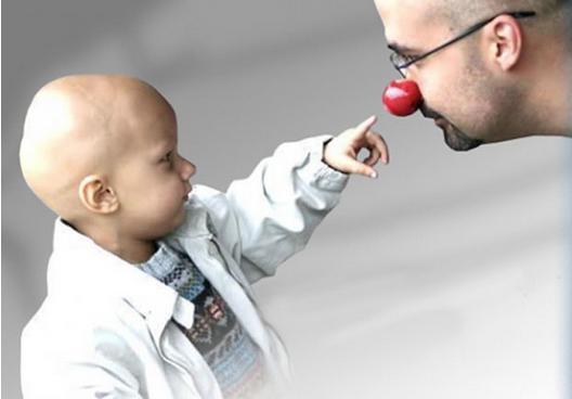 21934_cancer-infantil