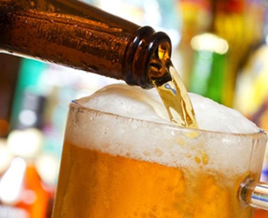 cerveja-gelada