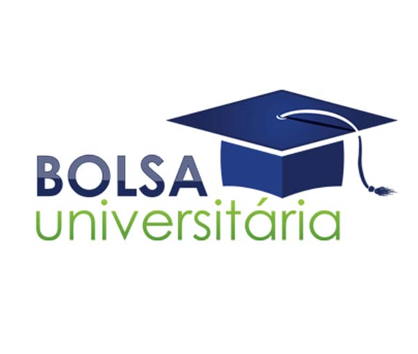 logo_bolsa_600x400