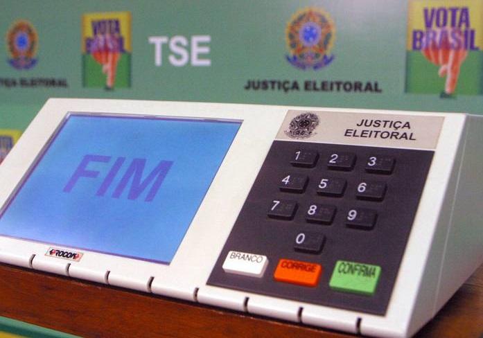 urna-eletronica-eleicao-brasil