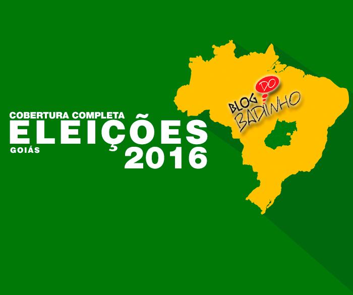 20160113---FACEBOOK----Eleições-2016
