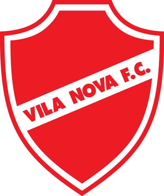 Vila_Nova_GO