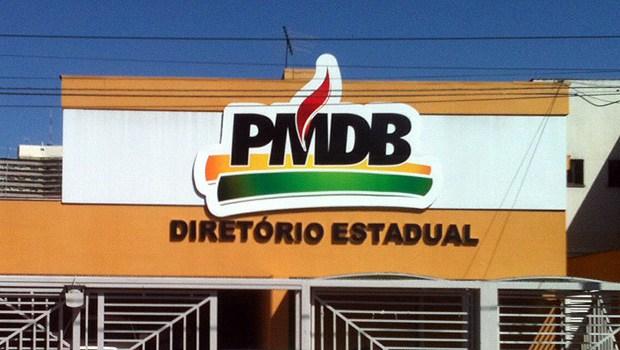 sede_diretorio_pmdb_dantas2