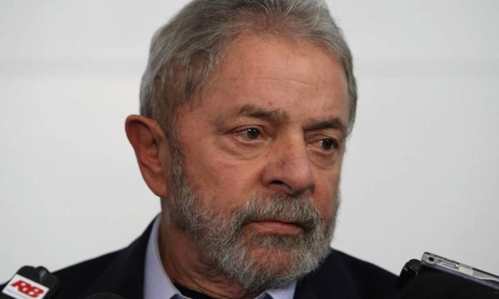 Lula-ex-presidente