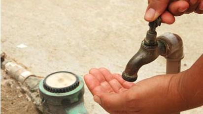 aratuonline-salvador-sem-agua