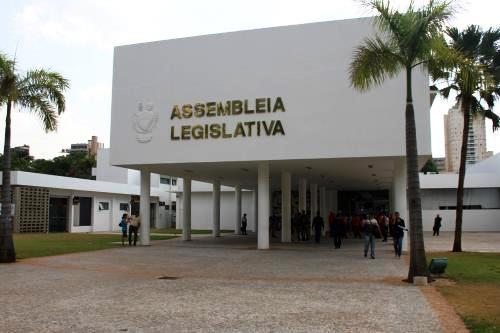 assembleia_legislativa_fachada