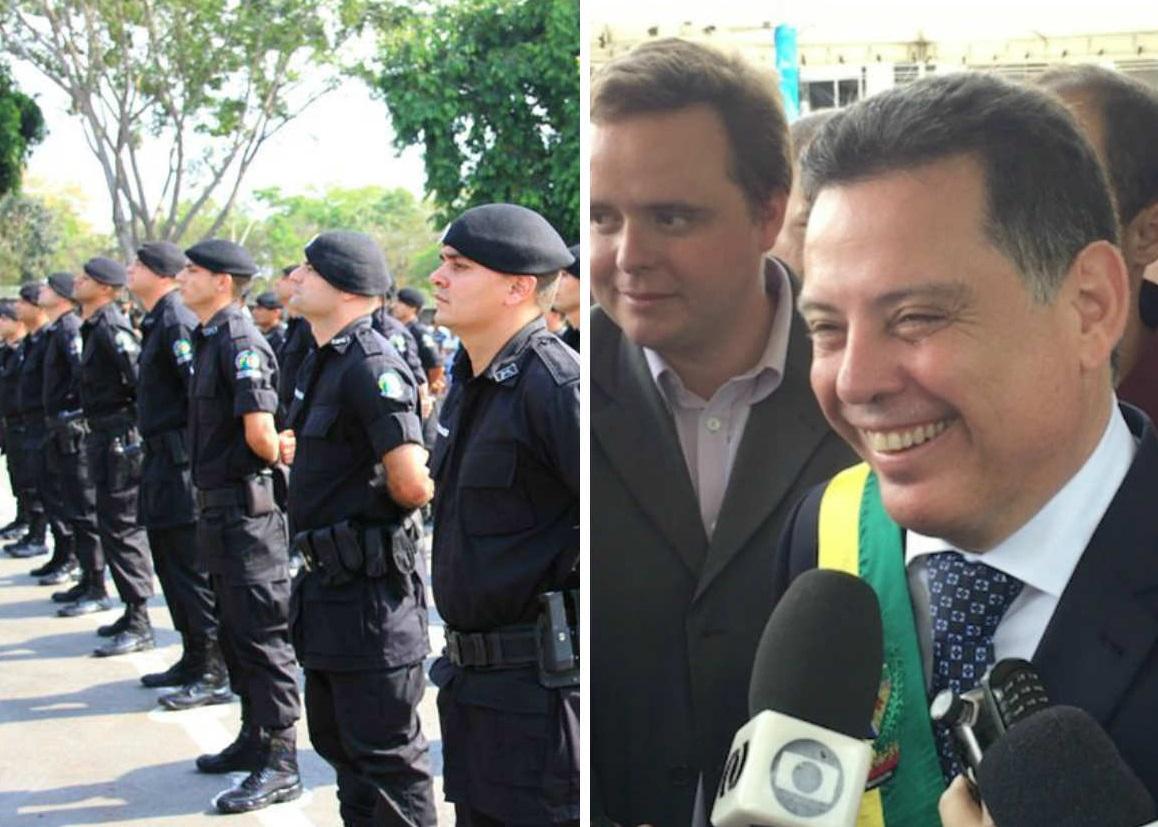 concurso_pm_goias_policia_militar_de_goias_marconi_perillo_foto_divulgacao