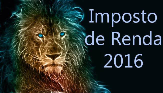Fantasy digital art of a lion
