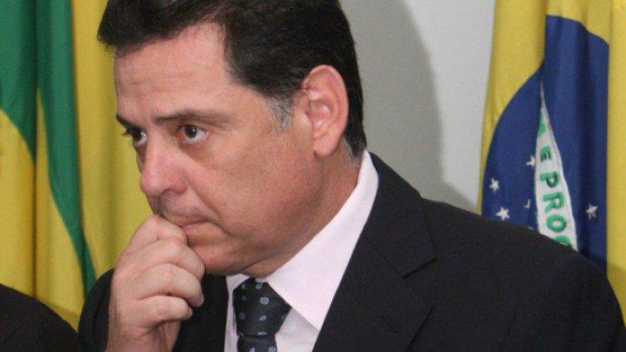 marconi-perillo-governador-goias-psdb-20120611-original