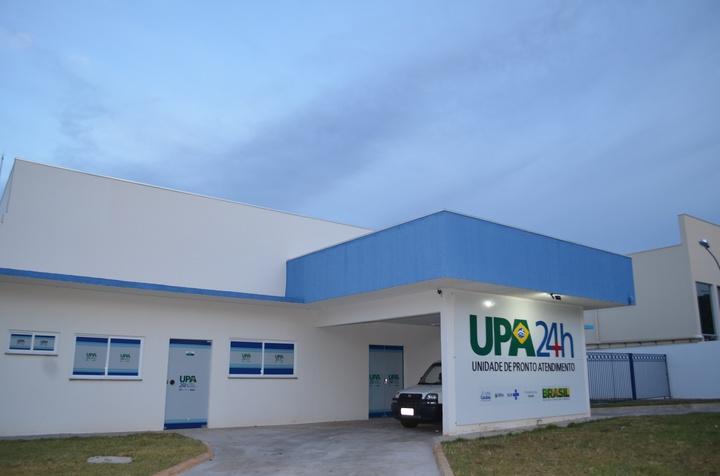 upa_1-720x0