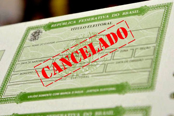 capa_cancelado