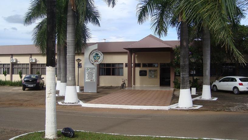 OFICIALA SIONE  - CÂMARA DE OUVIDOR (5)