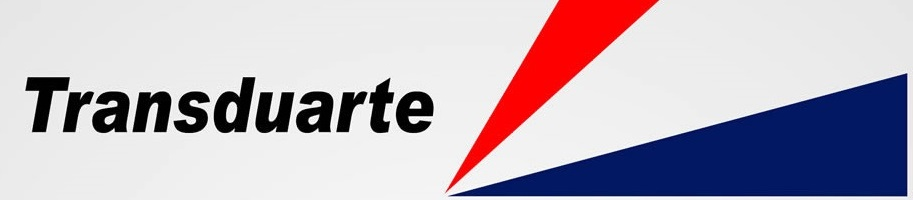 transduarte-logo