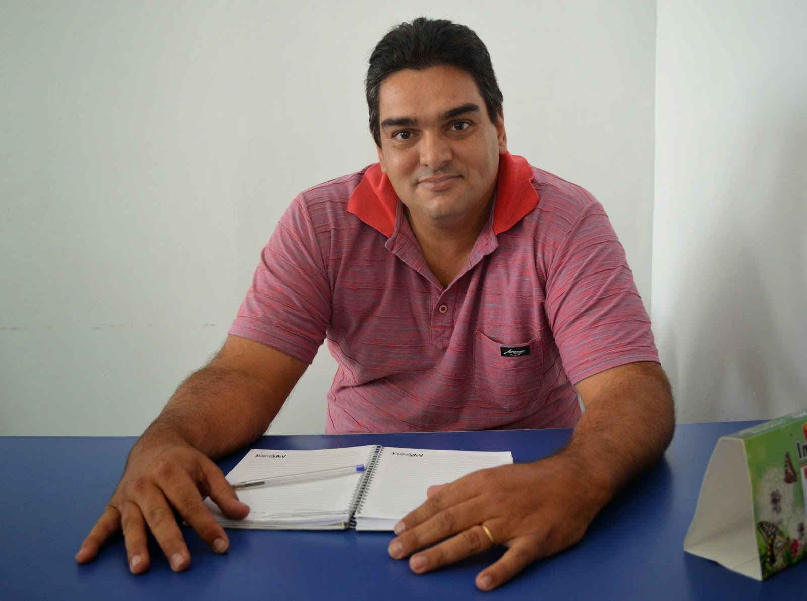 cesar-fernandes-diretor-do-ccpa