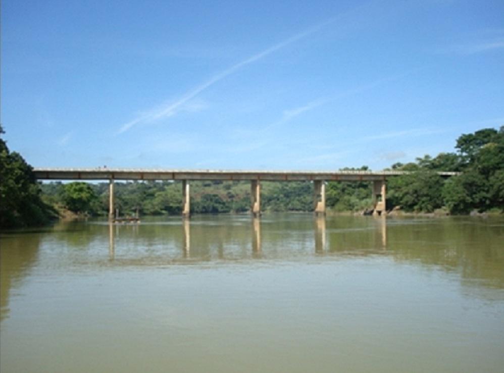 ponte-estelita1