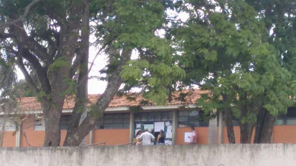manifestacao-pec-241-catalao