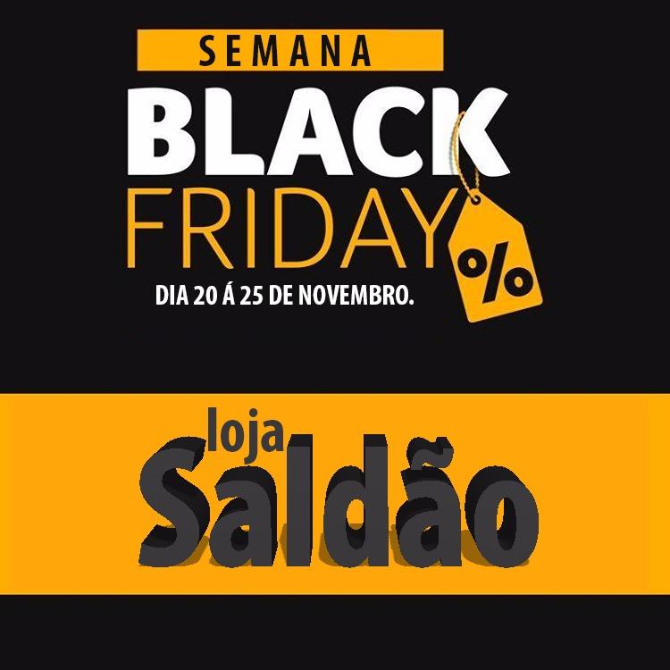 00018725d9 Semana Black Friday em Catalão
