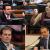 MP-SP PEDE CASSÇÃO DE 4 DEPUTADOS FEDERAIS POR ESQUEMAS COM 'LARANJAS'