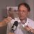 OUTUBRO ROSA: PREFEITURA DE CATALÃO OFERTA GRATUITAMENTE 5 MIL EXAMES DE MAMOGRAFIA