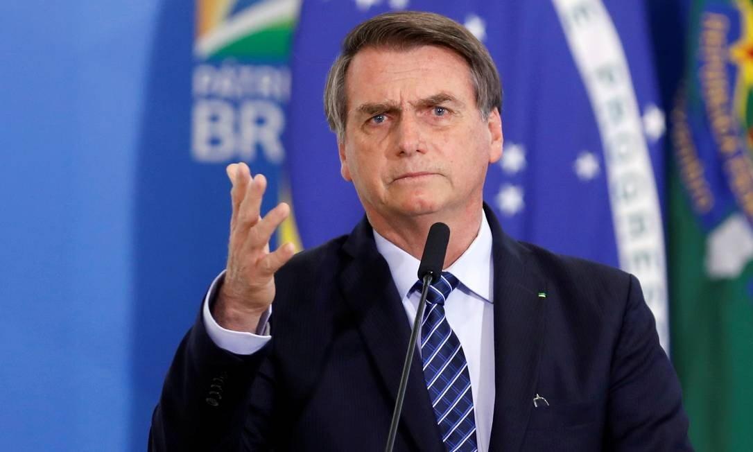 BOLSONARO EXTINGUE O SEGURO DPVAT; EXTINÇÃO FOI POR MEIO DE MEDIDA PROVISÓRIA