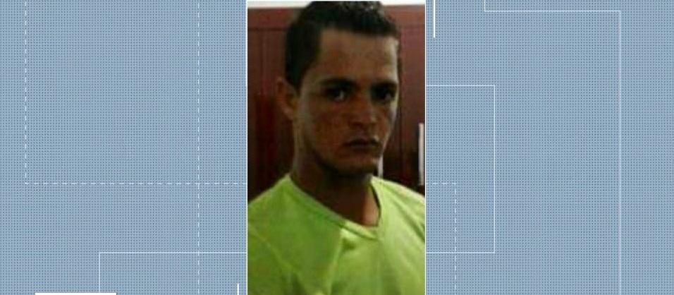 CUMARI: JOVEM DE 24 ANOS DE IDADE MORRE AO RECEBER DESCARGA ELÉTRICA NO MOMENTO EM QUE INSTALAVA ANTENA PARABÓLICA EM SUA CASA