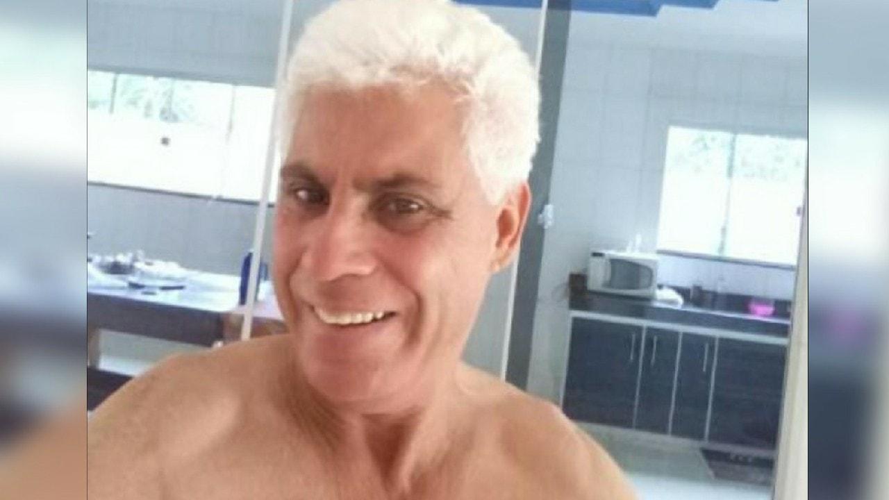 HOMICÍDIO EM IPAMERI: HOMEM DE 57 ANOS FOI MORTO COM DOIS TIROS NA CABEÇA