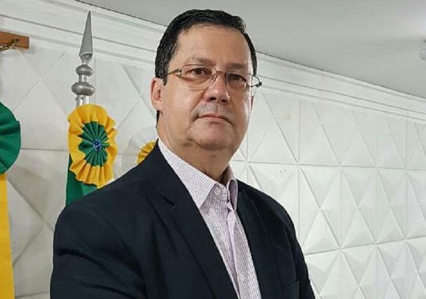 PARTIDO SOCIAL CRISTÃO (PSC) PROMOVERÁ ENCONTRO REGIONAL EM CATALÃO NA PRÓXIMA SEGUNDA-FEIRA (02/03)