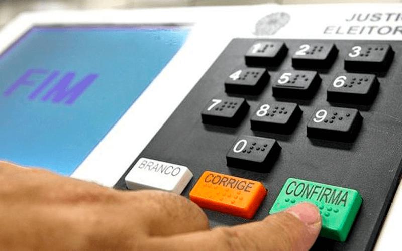 ALÔ JUSTIÇA ELEITORAL: ENTREVISTADORES DE INSTITUTO DE PESQUISA DE GOIÂNIA ESTÃO COLETANDO DADOS E NÚMEROS DE TELEFENONE DOS ESTREVISTADOS