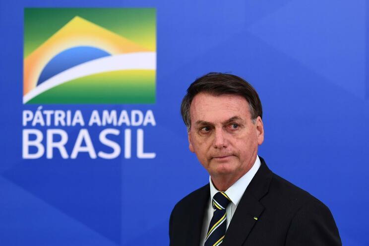 EM JUNHO, MUNICÍPIOS DEVEM RECEBER PRIMEIRA PARCELA DOS R$ 23 BILHÕES DA UNIÃO