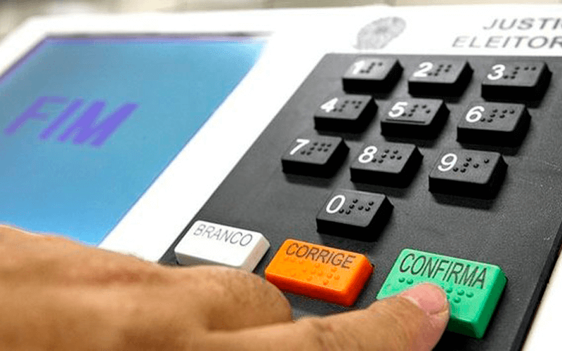 ELEIÇÕES 2020: TSE AUTORIZA CONVENÇÕES PARTIDÁRIAS PARA ELEIÇÃO DESTE ANO