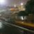 FRENTE FRIA CHEGA À REGIÃO CENTRO SUL DE GOIÁS E PROVOCA CHUVA NO INÍCIO DA PRIMAVERA