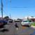 CADEIRANTE DE 73 ANOS DE IDADE MORRE AO SER ATROPELADO EM AVENIDA MOVIMENTADA DE UBERLÂNDIA-MG